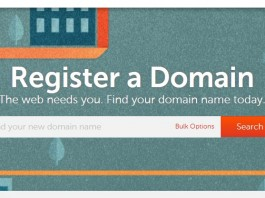 Namecheap Domain Search