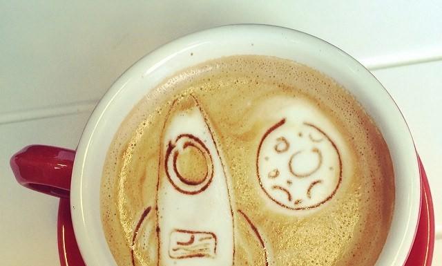 Coinffeine