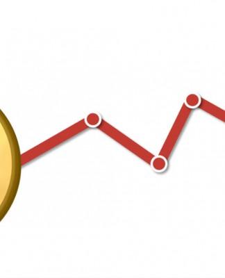 Grow Bitcoin