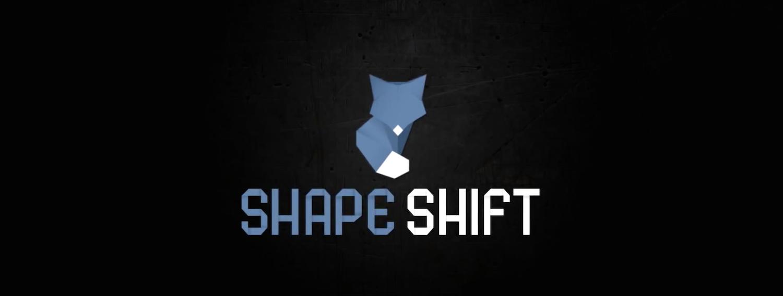 ShapeShift completes $1.6 million funding round
