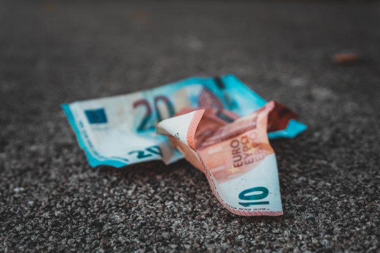 Binance to Launch Euro Trading Pairs