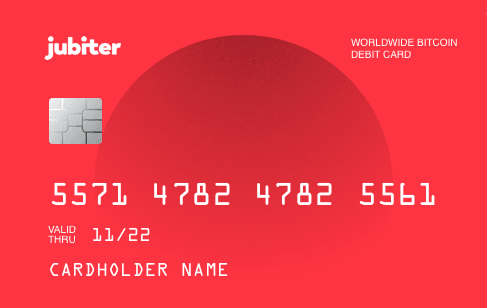 best place to buy crypto with debit card