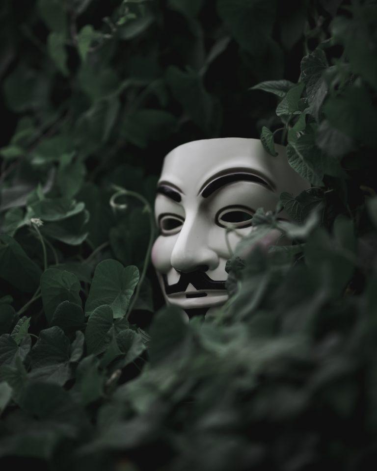 Electrum Wallet Phishing Attack Nets Hacker Over $900K in Bitcoin