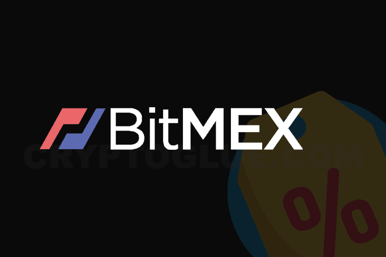 BitMEX Referral Code: Get 10% Off Fees