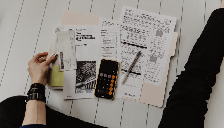 Best Bitcoin & Cryptocurrency Tax Software (Ultimate Guide)
