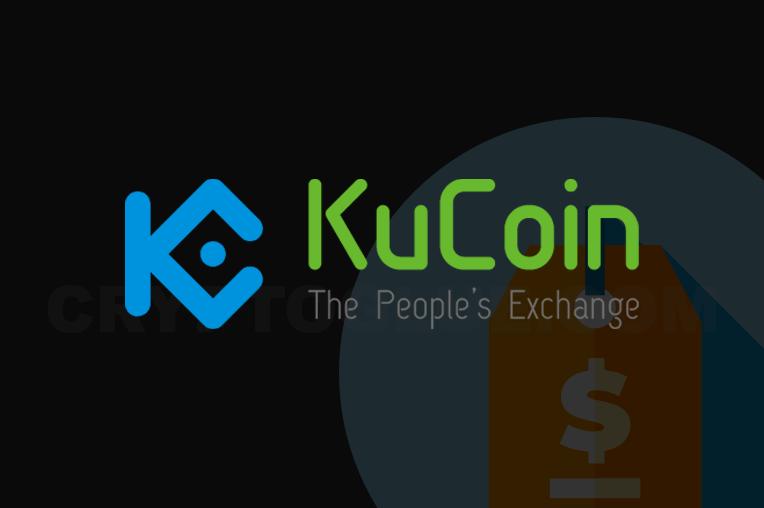 KuCoin Referral Code: Get a 20% Fee Rebate