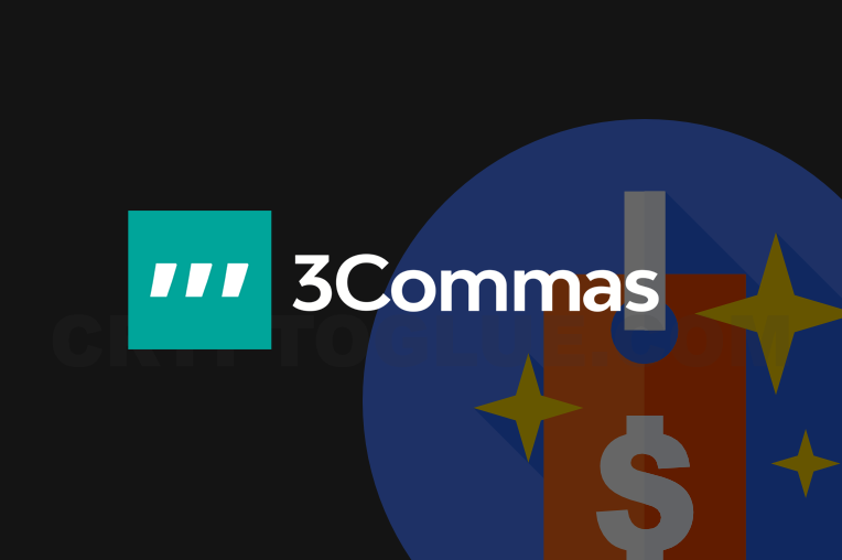 3Commas Featured