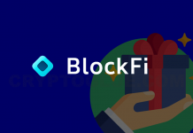 BlockFi Featured Image