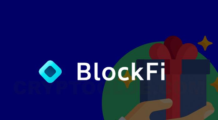 BlockFi Featured Image