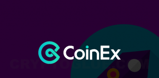 CoinEx Featured