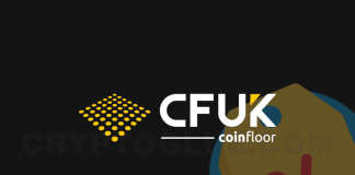 Coinfloor Featured
