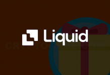 Liquid Featured