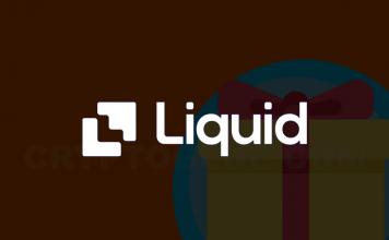 Liquid Featured