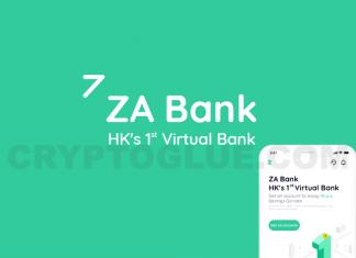 ZA Bank Code