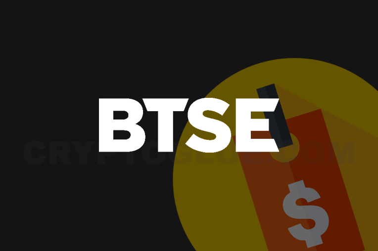 BTSE Featured Image