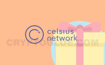 Celsius Network Featured