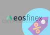 Eosfinex Featured