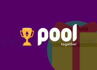 PoolTogether Featured