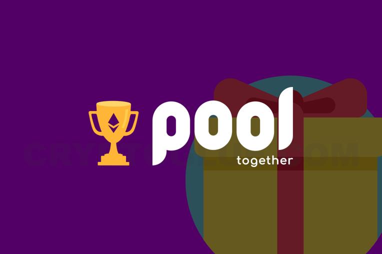 PoolTogether Referral Code: Win Prizes & Get Rewards