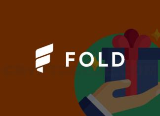 FoldApp Featured Image