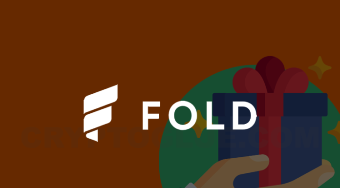 FoldApp Featured Image
