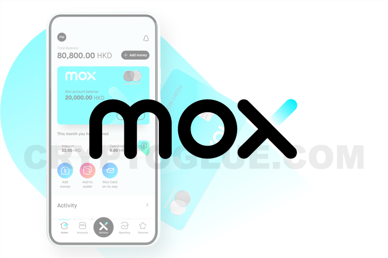 Mox Bank Featured Image
