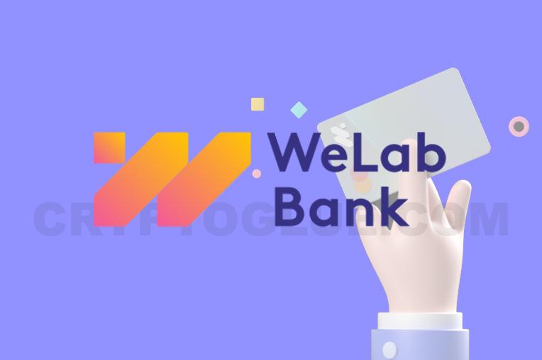 WeLab Bank Featured